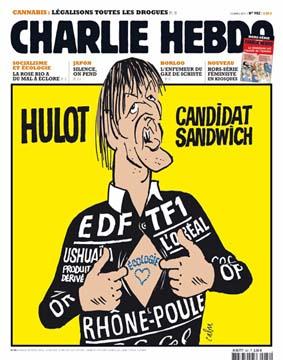 humour par l'image - Page 3 Charlie-hulot